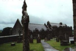 2000 Irland