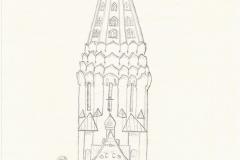 1993 Leipzig Russische Kirche