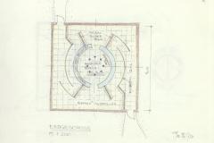 1996-10-04 Hombroich 1A - 01