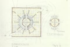 1996-10-04 Hombroich 1B - 02