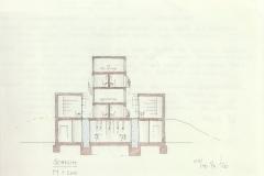 1996-10-04 Hombroich 1E - 05