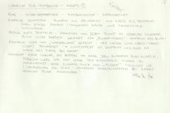 1996-10-04 Hombroich 1F - 06