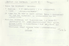 1996-10-07 Hombroich 2 - 17