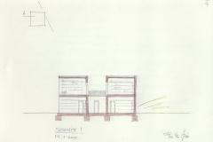 1996-10-07 Hombroich 2G - 14