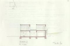 1996-10-07 Hombroich 2H - 15