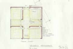 1996-10-23 Hombroich 11C - 35