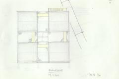 1996-10-24 Hombroich 11E - 37