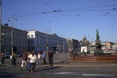 2002 Helsinki