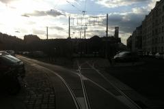 3_Straßenbahn-Endstation