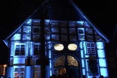 2016/12 Freilichtmuseum Detmold