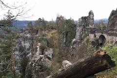 2017/04 Sächsische Schweiz