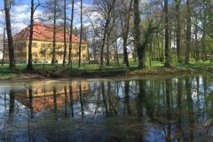 2017/04 Bernsdorf