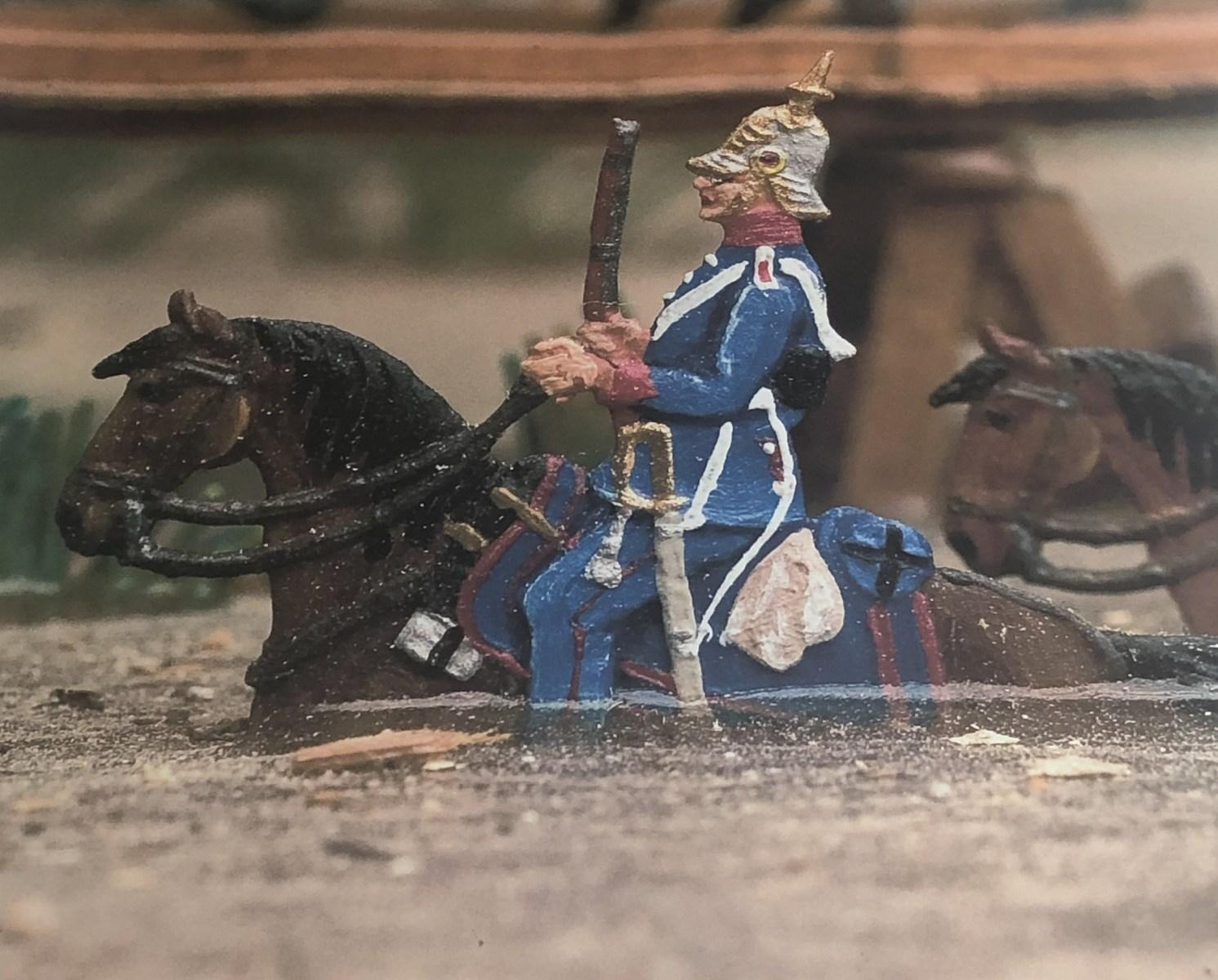 Detail__Offizier_zu_Pferde
