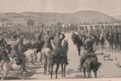 07a_Auszug_der_Truppen_1904