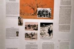 09_Tafel_Völkermord_in_der_Omaheke