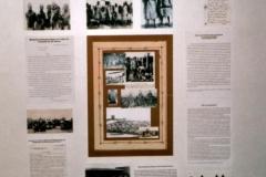 11_Tafel_Konzentrationslager