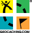 images_tomdoe_Logo_Geocaching_color_64