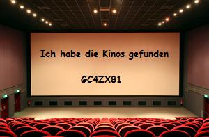 GC4ZX81